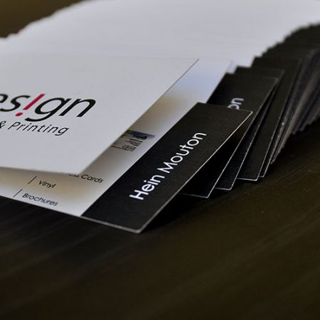 01_business-cards-021