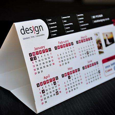 05_calendars