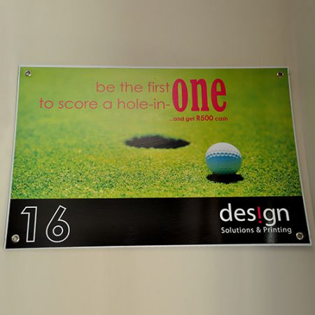09_posters