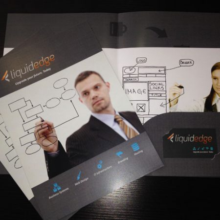 14_presentationfolder