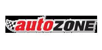 client-logos-1-autozone