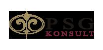 client-logos-2-psg