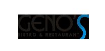 client-logos-3-genos