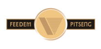client-logos-4-feedem