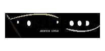 client-logos-5-pioneer